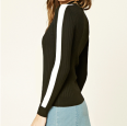 | http://www.forever21.com/Product/Product.aspx?BR=f21&Category=sweater&ProductID=2000217623&VariantID |