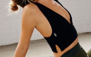 freepeople_kickstart_crop_yoga_active_wear