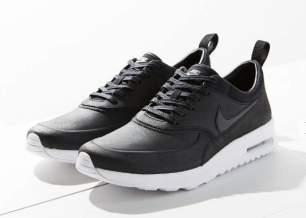 nike_air_max_thea_premium_sneaker_urban_outfitters
