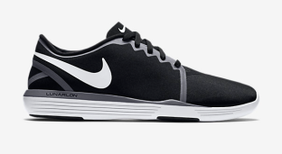nike_lunar_sculpt_womems_trainning_shoe