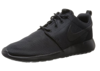 nike_womens_roshe_one_running_shoe