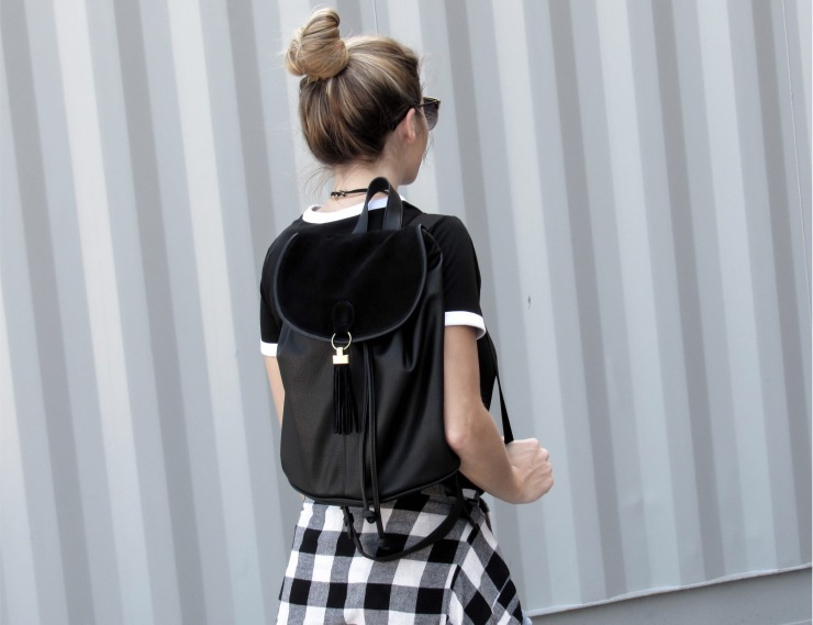 urban_outfitters_tassel_backpack_outfit_pinterest