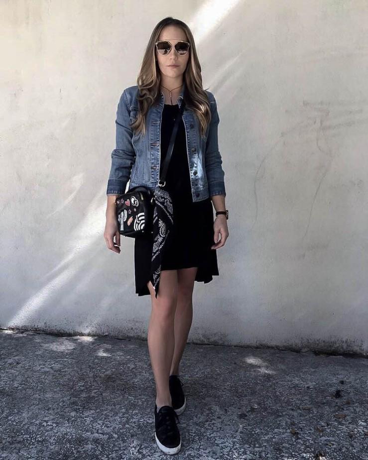zara_handbag_pinterest_outfit