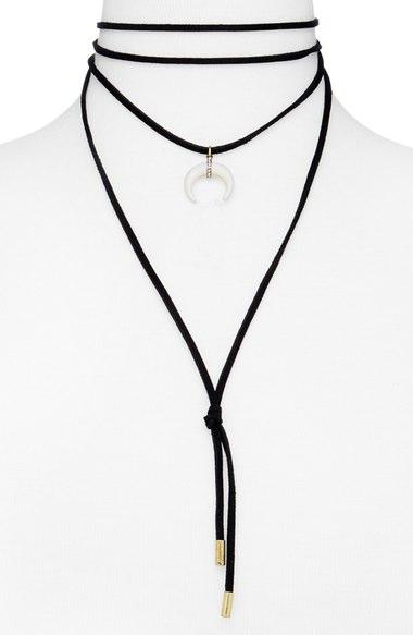 bauble_bar_moana_lariat_choker_necklace