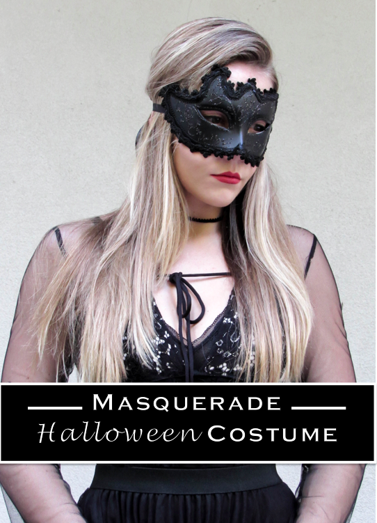 masquerade_halloween_costume_pinterest