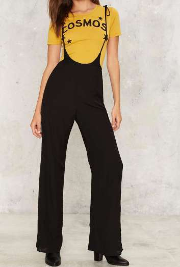nasty_gal_ties_yours_relaxed_trousers