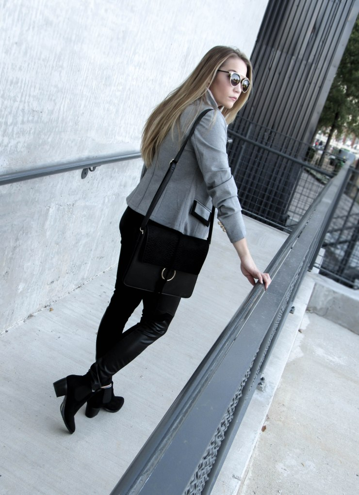 pinterest_blazer_fall_outfit