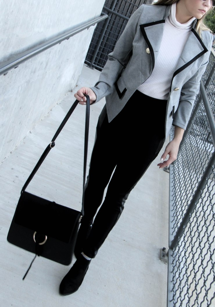 pinterest_blazer_outfit_casual_fall