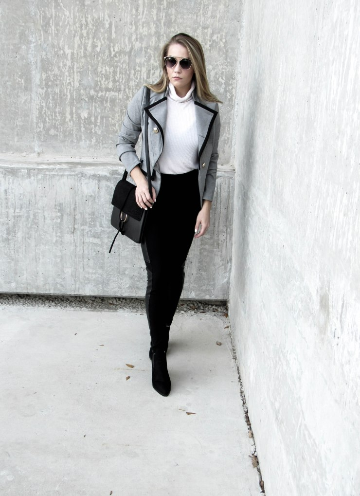 pinterest_blazer_outfit_fall