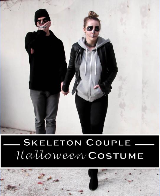 pinterest_skeleton_costume_couple_halloween_idea_diy