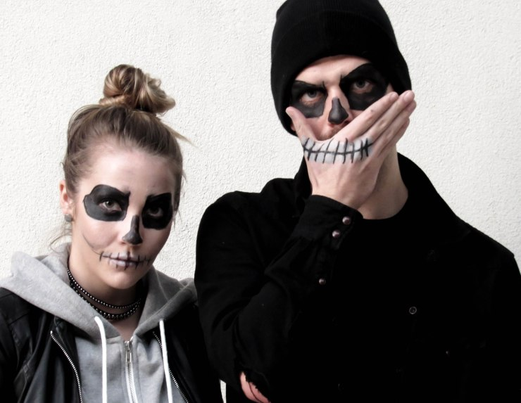 pinterest_skeleton_makeup_halloween_easy_costume_couples_tutorial