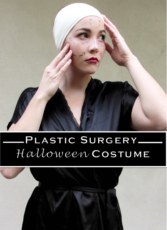 plastic_surgery_halloween_costume_pinterest