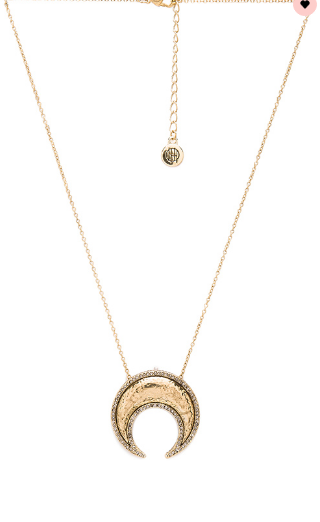 revolve_gift_of_iah_pendant_necklace