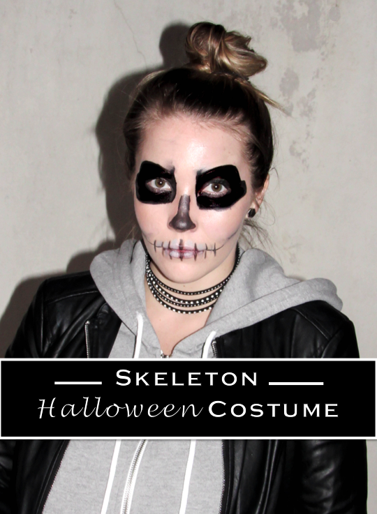 skeleton_makeup_halloween_costume_pinterest.png
