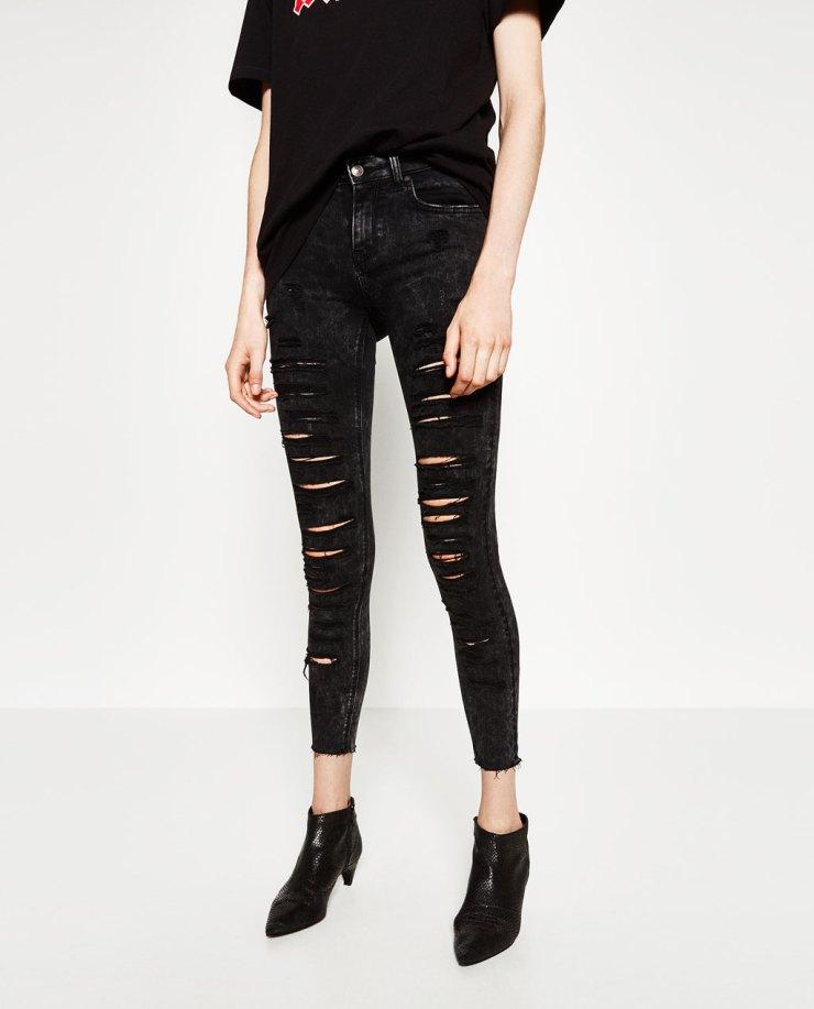 zara_black_skinny_trousers