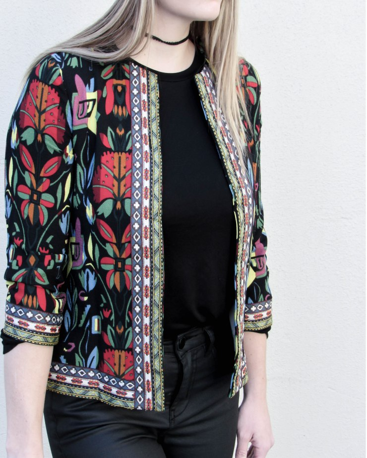 black-abstract-3-4-sleeve-polyester-embroidered-cropped-jacke-style-we.jpg