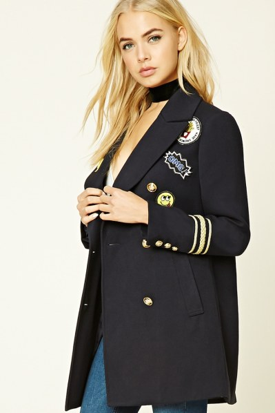 forever21_happy_face_patched_overcoat
