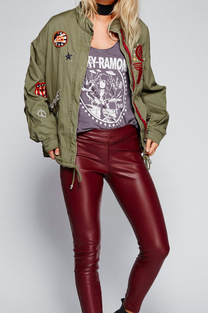 free-people-slouchy-grunge-jacket