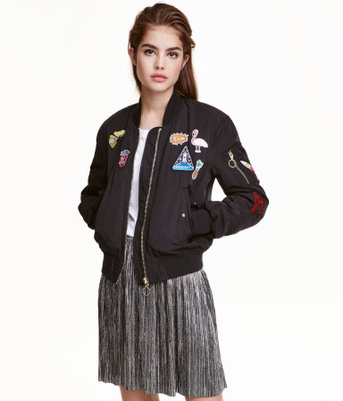 hm_bomber_jacket_black