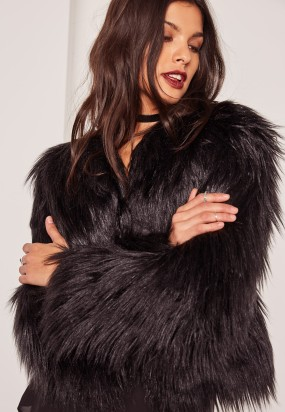 missguided_faux_shaggy_fur