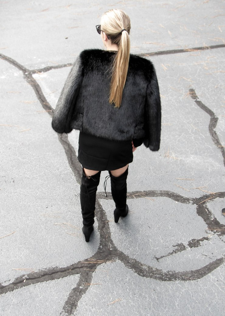 pinterest_furry_coat_black_outfit_fall