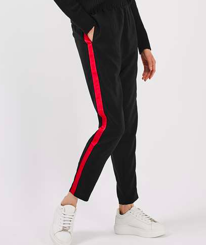 topshop-side-stripe-joggers