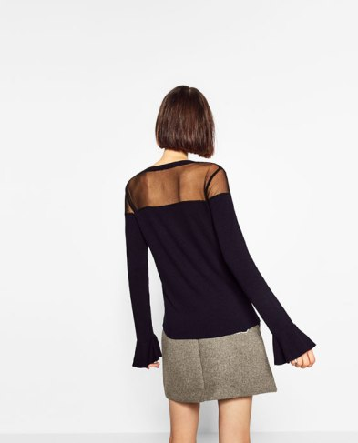 zara_top_ruffled_sleeves