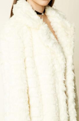 forever21-cream-faux-fur-coat