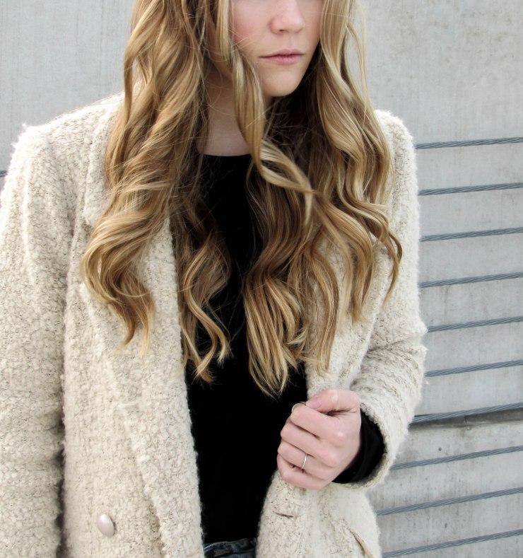 forever21-faux-fur-cream_coat_