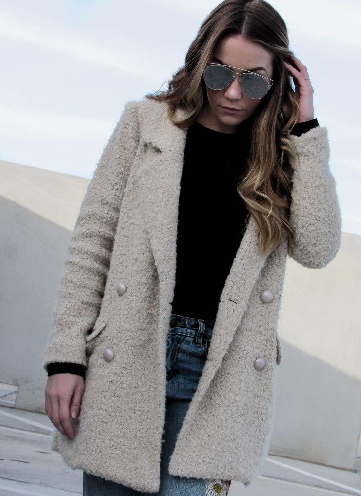 forever21_faux_fur_coat_cream