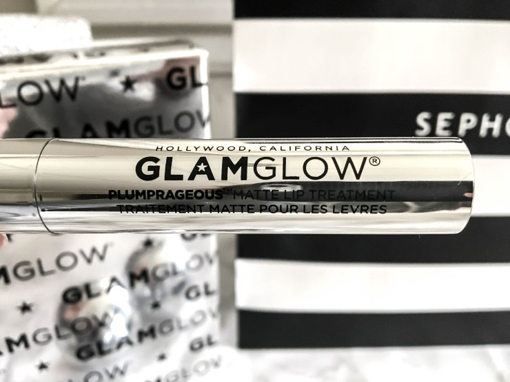 glamglow_sexy_kissable_lip_set_sephora