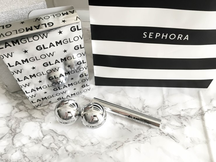 glamglow_sexy_kissable_lip_set_sephora_product