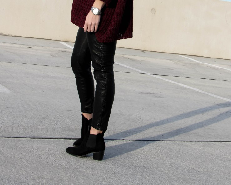 urban_outfitters_leather_pants_black