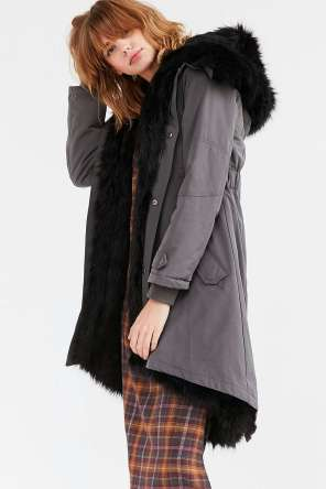 urban_outfitters_silence_noise_faux_fur_lined_coat