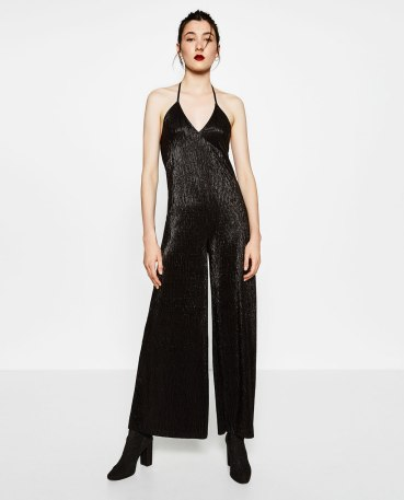 zara_halter_neck_jumpsuit_black
