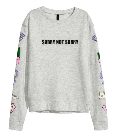 hmprod_patch_sweatshirt