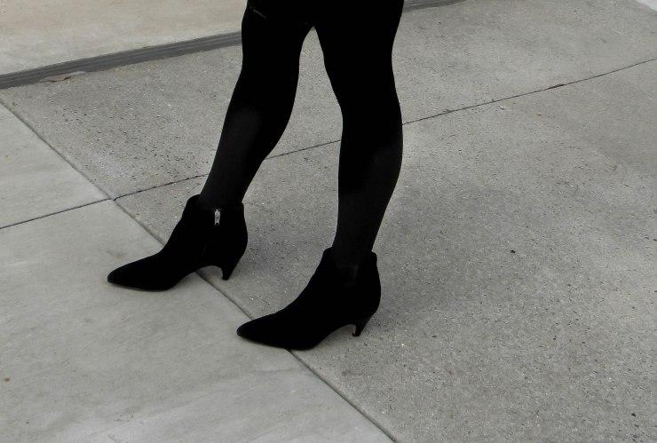 sam_edelman_black_ankle_booties