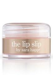 the_lip_slip_lip_balm_nordstrom