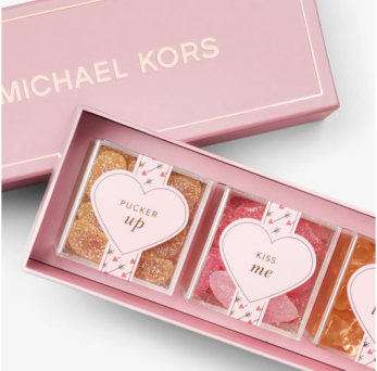 3-piece-sugarfina-candy-bento-box-michael-kors