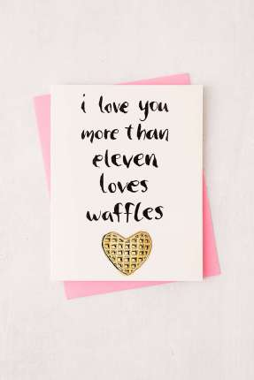 aspen-vanhooser-love-waffles-greeting-card