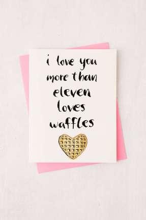 aspen-vanhooser-love-waffles-greeting-card