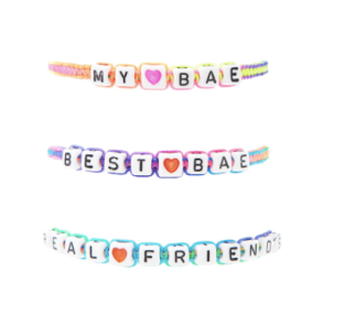 forever21-beads-bff