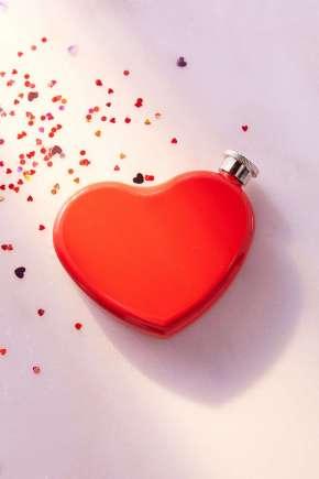 heart_flask