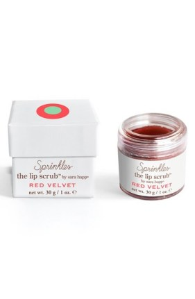 nordstrom-the-lip-scrub-sprinkles-red-velvet-lip-exfoliator