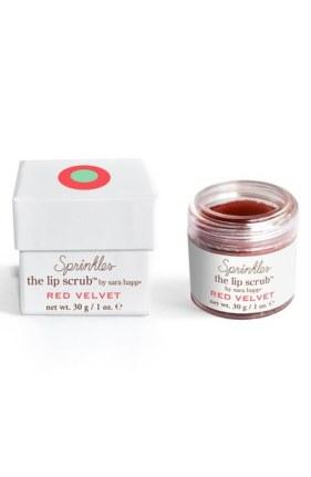 nordstrom-the-lip-scrub-sprinkles-red-velvet-lip-exfoliator
