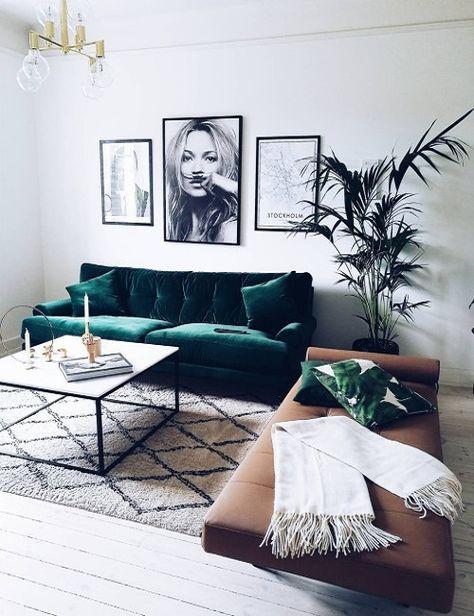 pinterest_living_room_ideas