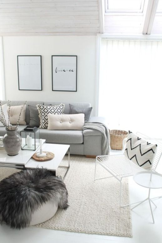 pinterest_livingroom_idea