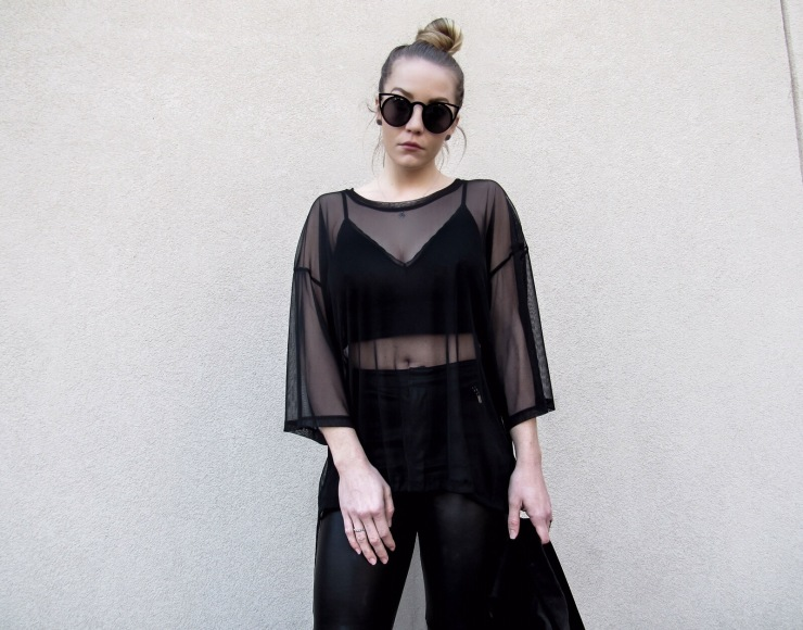 zara-long_sheer_t_shirt_black
