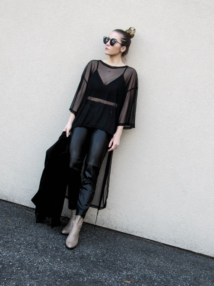 zara_long_sheer_t_shirt_black