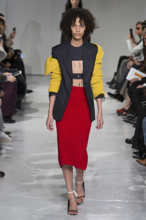 fall-2017-ready-to-wear-calvin-klein-collection